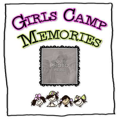 Girls_camp_temp-001