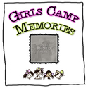 Girls_camp_temp-001_small