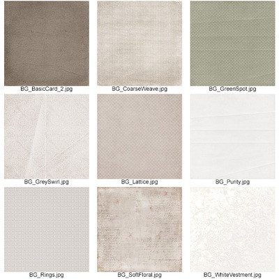 Firstholycommunion_papers_cs