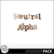 Rnbw_neutral_alpha_medium