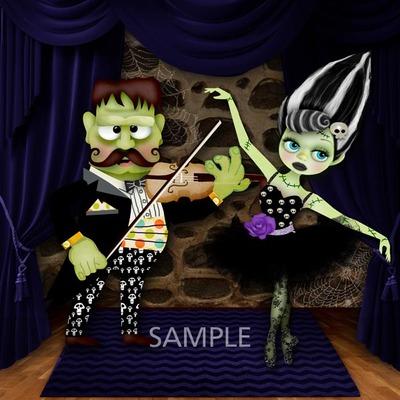 Violinist_and_ballerina2