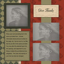Give_thanks_temp-001_small