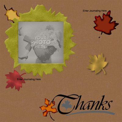Giving_thanks_temp-002