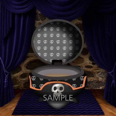 Gothic_music_box6