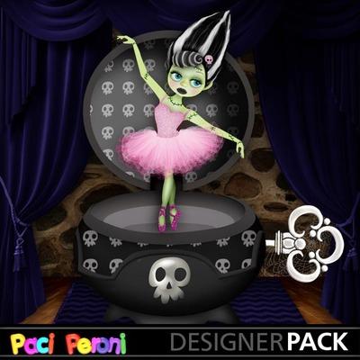 Strange_music_box