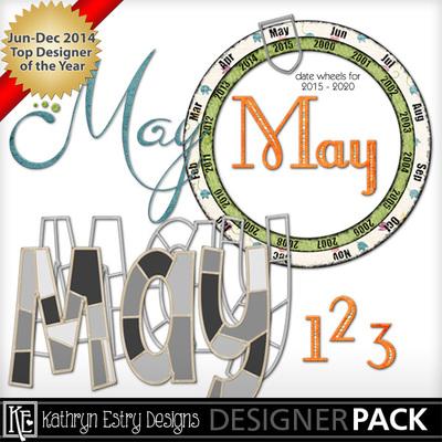Mayscrapsbundle15