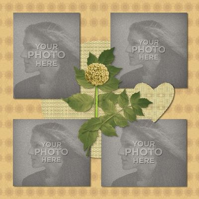 Yellow_blossom_12x12_template-003__1_