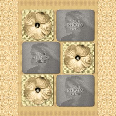 Yellow_blossom_12x12_template-003__2_
