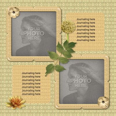 Yellow_blossom_12x12_template-005