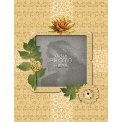 Yellow_blossom_8x11_template-002