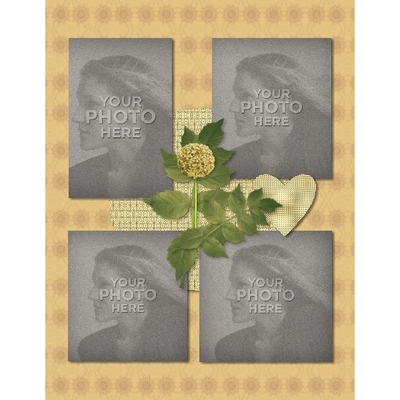 Yellow_blossom_8x11_template-003