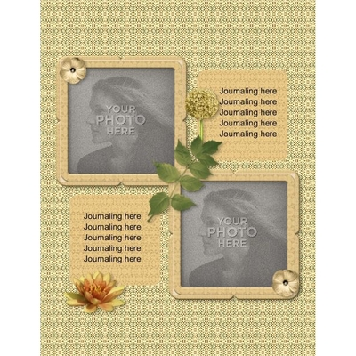 Yellow_blossom_8x11_template-005