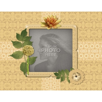 Yellow_blossom_11x8_template-002