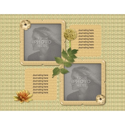 Yellow_blossom_11x8_template-005
