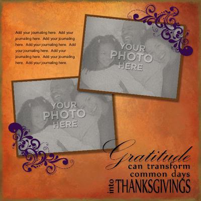 Grateful_hearts_temp-003