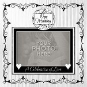 Formal_wedding_b_w_12x12_book-001_medium