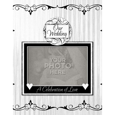 Formal_wedding_b_w_8x11_book-001