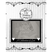 Formal_wedding_b_w_8x11_book-001_medium