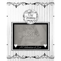 Formal_wedding_b_w_8x11_book-001_small
