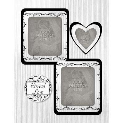 Formal_wedding_b_w_8x11_book-002