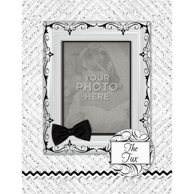 Formal_wedding_b_w_8x11_book-005