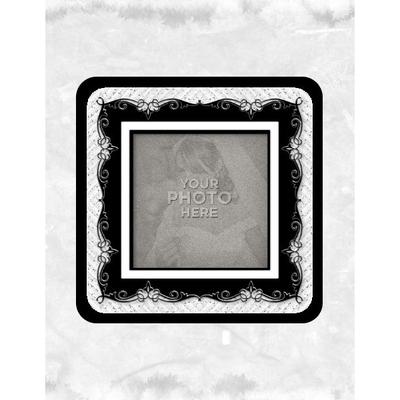 Formal_wedding_b_w_8x11_book-007