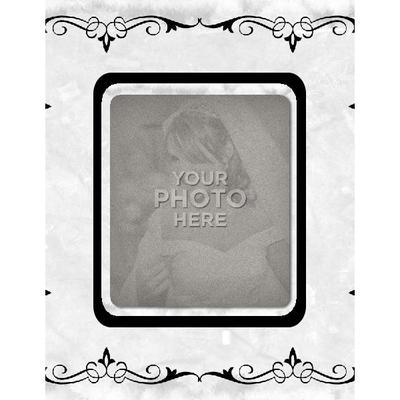 Formal_wedding_b_w_8x11_book-008