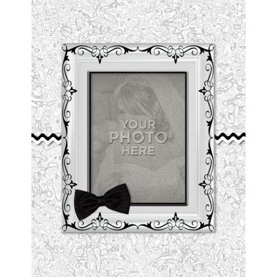 Formal_wedding_b_w_8x11_book-013