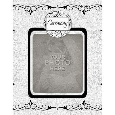 Formal_wedding_b_w_8x11_book-014