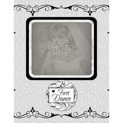 Formal_wedding_b_w_8x11_book-016