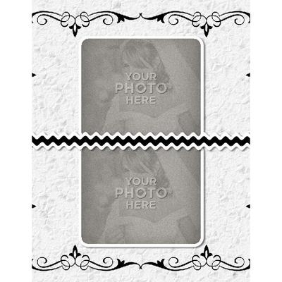 Formal_wedding_b_w_8x11_book-018
