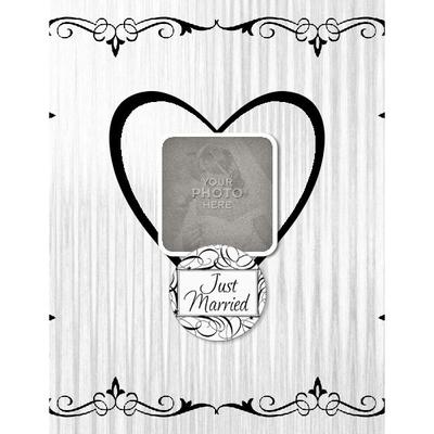 Formal_wedding_b_w_8x11_book-022