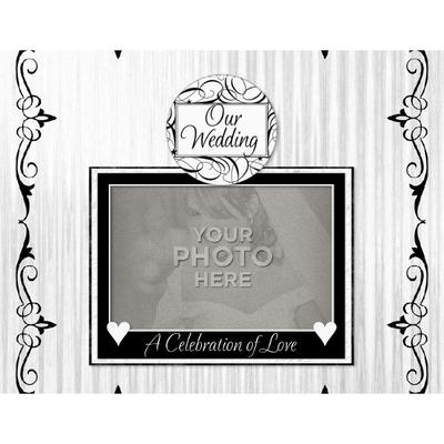 Formal_wedding_b_w_11x8_book-001