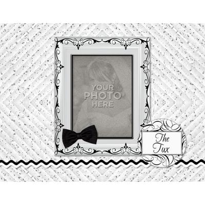 Formal_wedding_b_w_11x8_book-005