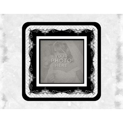 Formal_wedding_b_w_11x8_book-007