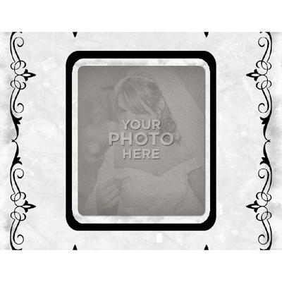 Formal_wedding_b_w_11x8_book-008