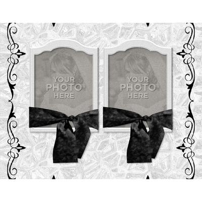 Formal_wedding_b_w_11x8_book-012