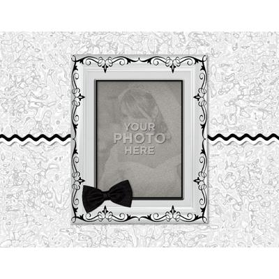 Formal_wedding_b_w_11x8_book-013