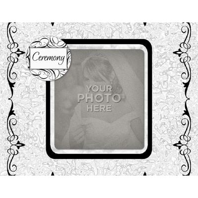 Formal_wedding_b_w_11x8_book-014