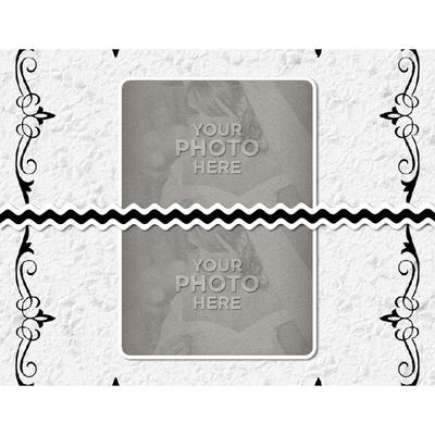 Formal_wedding_b_w_11x8_book-018