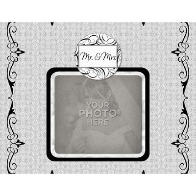 Formal_wedding_b_w_11x8_book-020