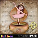 Music_box_and_ballerina_small