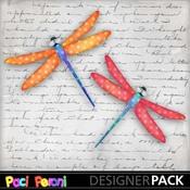 Dragonflies_medium