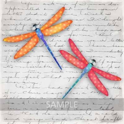 Dragonflies2