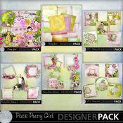 Louisel_prettygirl_pack_preview_medium