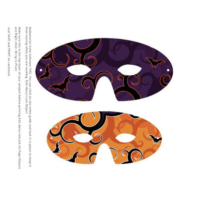 Halloween_mask_temp-001