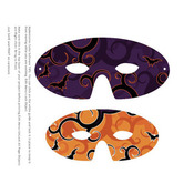 Halloween_mask_temp-001_medium