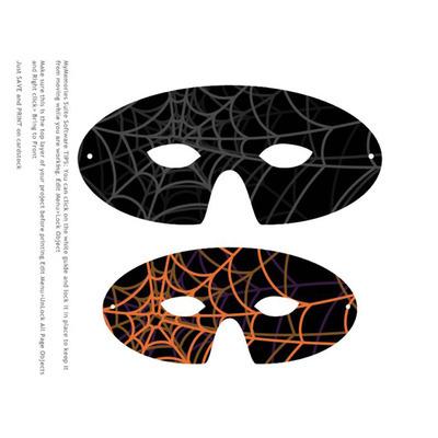Halloween_mask_temp-002