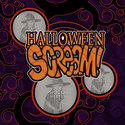 Halloween_scream_temp-001_small