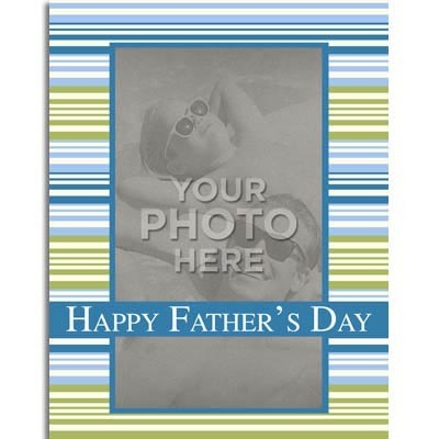 Happy_fathers_day_card_temp